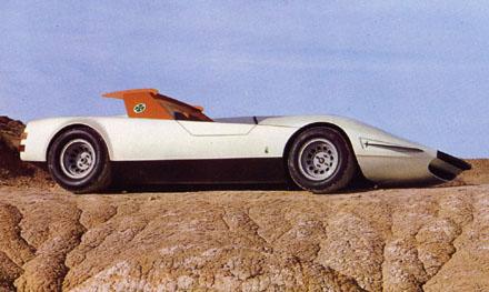 1968_Alfa_Romeo_33_Pininfarina