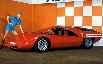Abarth_2000_Pininfarina_Concept_1969