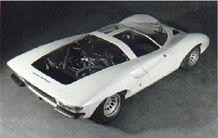 Alfa_Romeo_33-2_Pininfarina