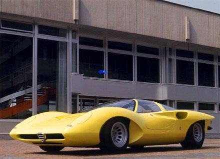 Alfa_Romeo_33_Strada