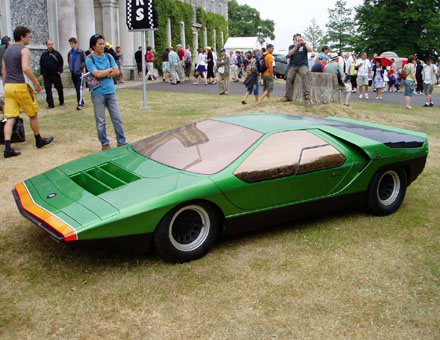 Alfa_Romeo_Carabo_Goodwood