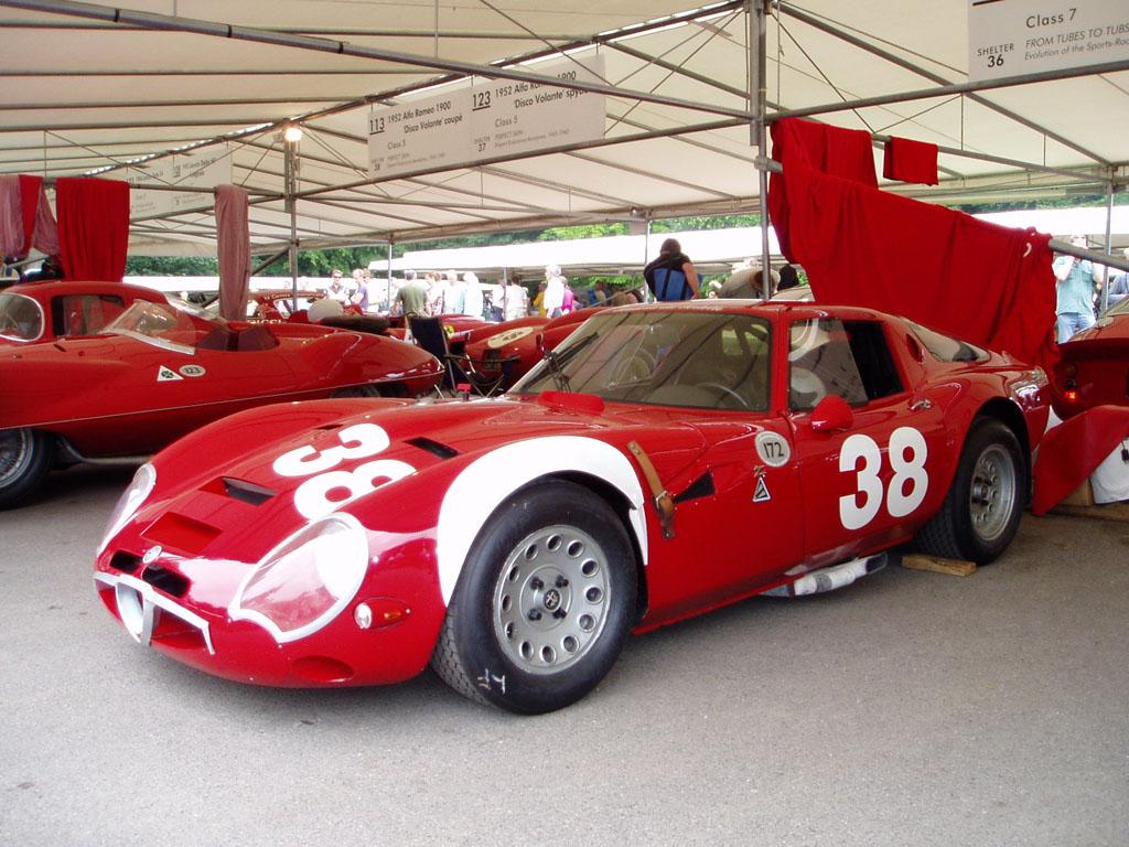 http://www.lotusespritturbo.com/Alfa_Romeo_Giulia_TZ2.jpg