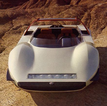 Alfa_Romeo_Stradale_33_Roadster