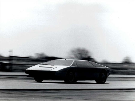 Aston_Martin_Bulldog_Concept_Car_1980