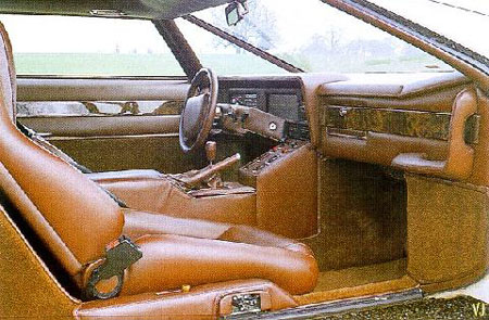 Aston_Martin_Bulldog_Interior
