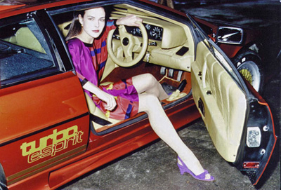 Carole_Bouquet_Bond_Girl_Lotus_Esprit_Turbo
