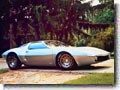 Chevrolet_XP-882_Supercar