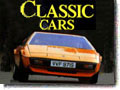 Classic_Car_Magazine_Lotus_Esprit