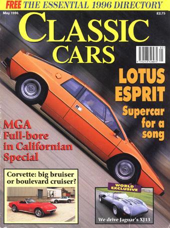 Classiccars_Lotus_Esprit_1996_Thum.jpg