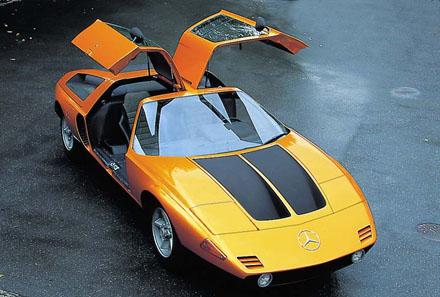 Concept_Car_Mercedes_C111
