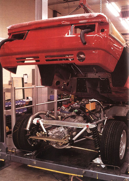 Esprit_Body_To_Chassis