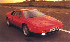 Esprit_Turbo_Red