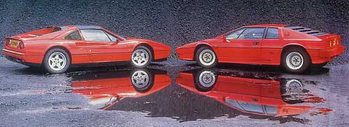 Ferrari_328GTS_Lotus_Turbo_Esprit