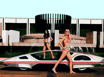 Ferrari_Modulo_Side