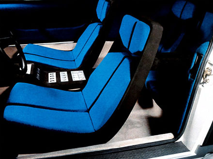 Ferrari_Studio_CR25_Seats