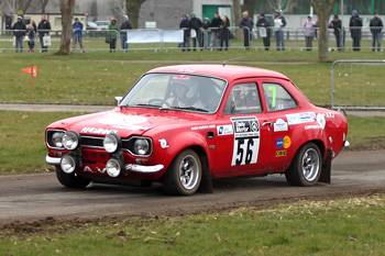 Ford_Escort_S1