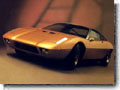 Ford_GT70_Sports_Prototype_Thum