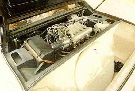 Ford_Maya_V6_Engine