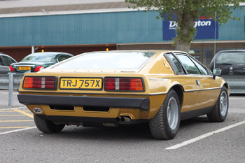 Gold_Lotus_Esprit_S2_1981
