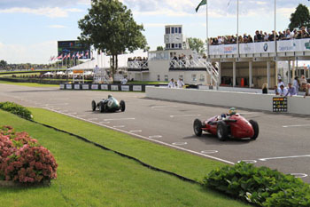 Goodwood_Circuit
