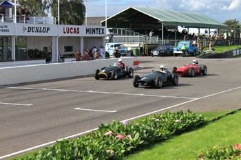 Goodwood_Revival_Circuit
