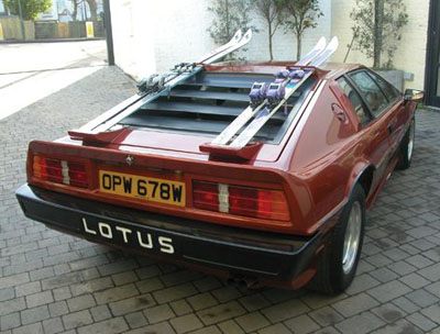 James_Bond_Lotus_Esprit_Turbo_Car