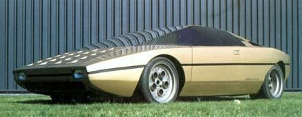 Lamborghini_Bravo_1974