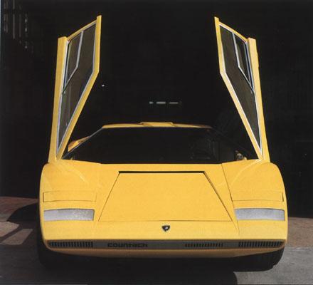 Lamborghini_Countach_LP500