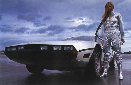 Lamborghini_Marzal_1967