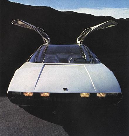 Lamborghini_Marzal