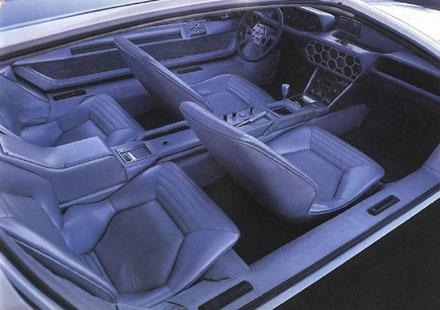 Lamborghini_Marzal_Interior