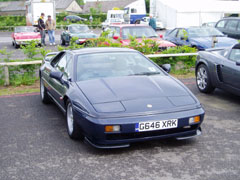 Lotus_Esprit_blue