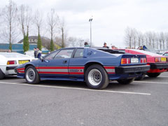 Lotus_Esprit_Essex
