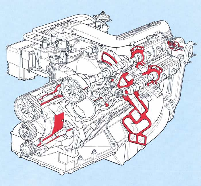 Lotus_910_Engine.jpg
