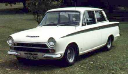 Lotus_Cortina_Type_28