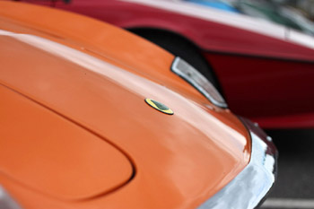 Lotus_Elan_+2_Detail