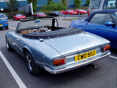 Lotus_Elan_Plus_2_Convertible