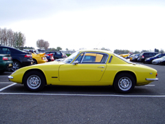 Lotus_Elan_Plus_2_Side