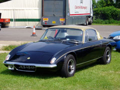 Lotus_Elan_Plus_2
