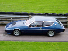 Lotus_Elite_1980_Blue