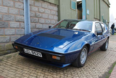 Lotus_Elite_Blue_1980