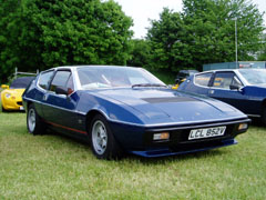 Lotus_Elite_S2_Blue