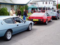 Lotus_Elite_and_Eclat