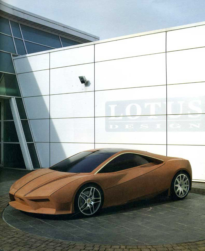 Lotus_Esprit_2013_Clay