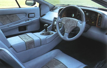Lotus_Esprit_40th_Anniversary_Interior