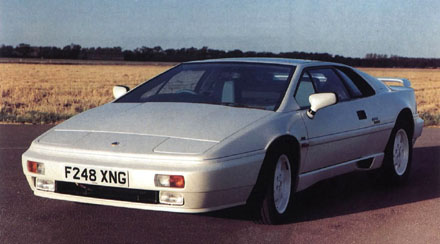 Lotus_Esprit_40th_Anniversary