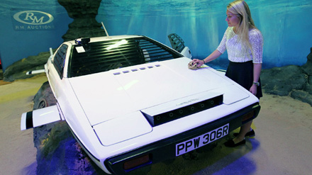 Lotus_Esprit_Bond_Submarine