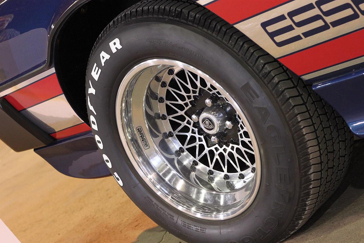 "BMW GENUINE AC SCHNITZER ALLOY WHEELS 16"" E30 3 SERIES   eBay"