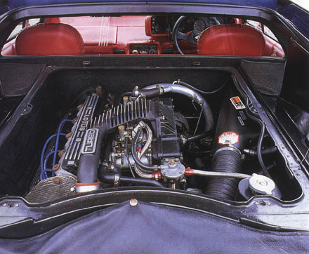 Lotus_Esprit_Essex_Engine