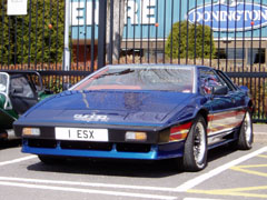 Lotus_Esprit_Essex_Front